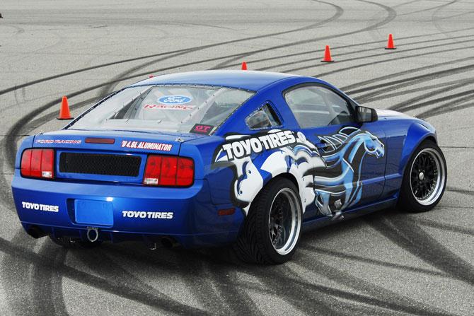 Motorsport Studio The Art Of Racing